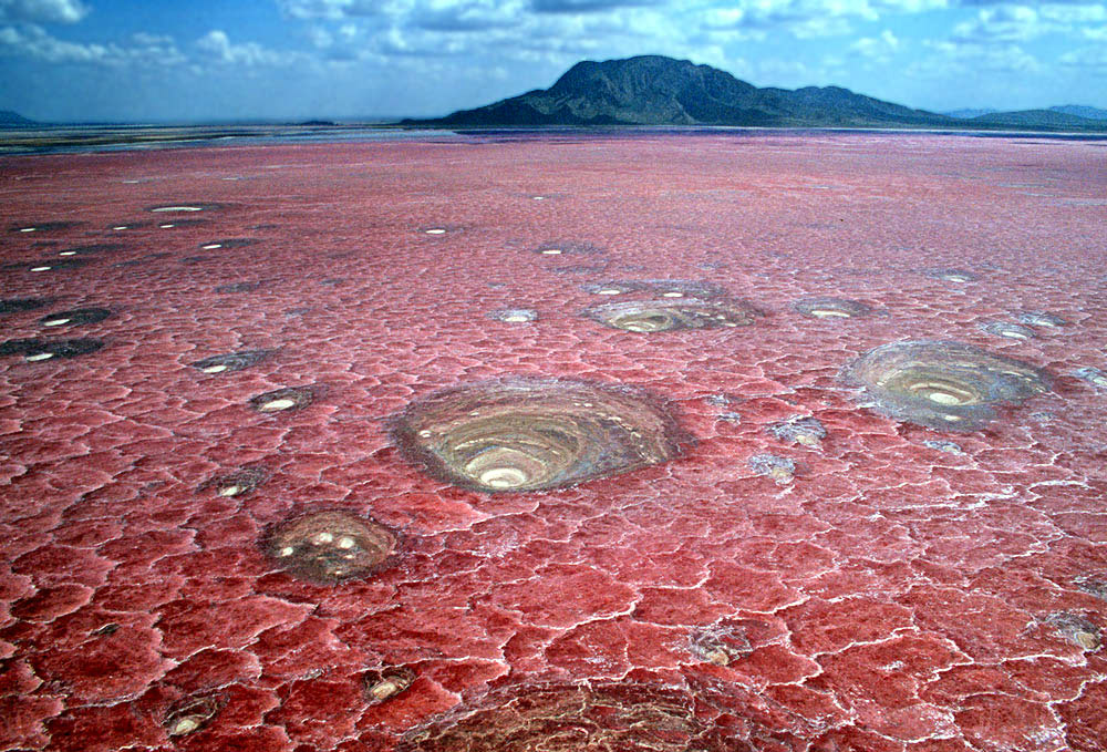 lake natron 1