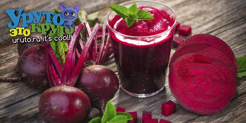 o BEETROOT JUICE facebook 800x400