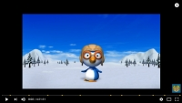 Pororo Season 2 Full Episodes