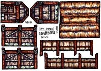 hq_barn_colour__by_maduntwoswords-d98rpg8